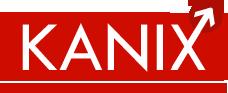 Kanix