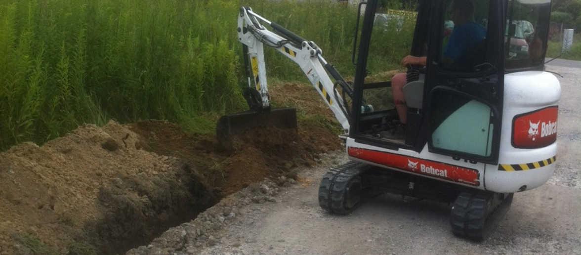 9A 1176x516 - Realizacja kanalizacji teletechnicznej - koparka kraków